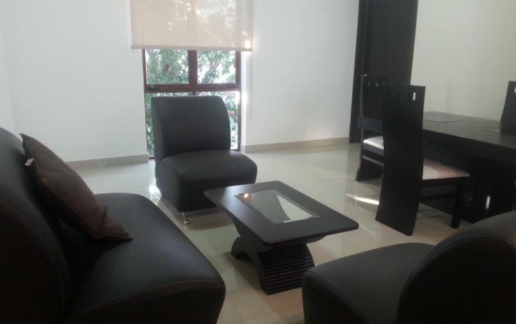 Foto de casa en renta en  , garcia gineres, mérida, yucatán, 1674928 No. 04