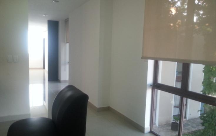 Foto de casa en renta en  , garcia gineres, mérida, yucatán, 1674928 No. 08