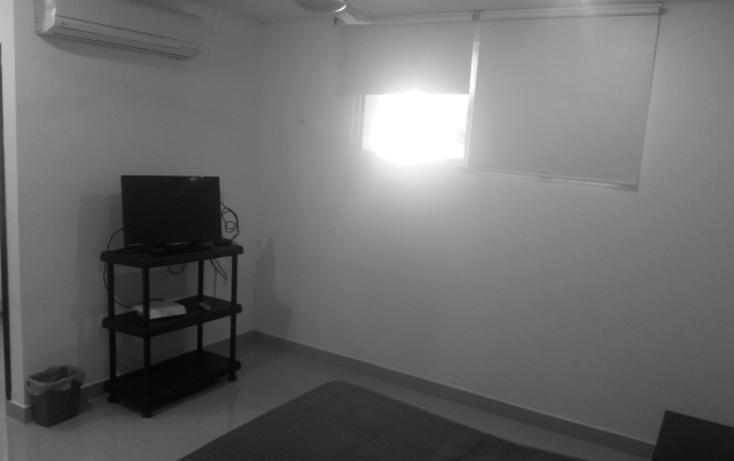 Foto de casa en renta en  , garcia gineres, mérida, yucatán, 1674928 No. 10