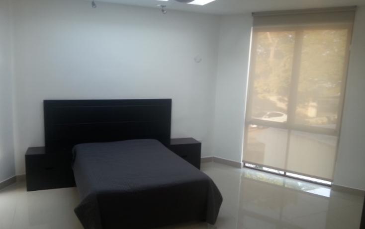 Foto de casa en renta en  , garcia gineres, mérida, yucatán, 1674928 No. 14