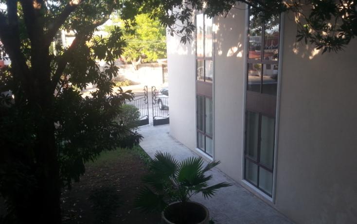 Foto de casa en renta en  , garcia gineres, mérida, yucatán, 1674928 No. 18