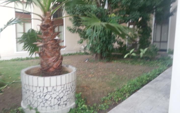 Foto de casa en renta en  , garcia gineres, mérida, yucatán, 1674928 No. 20