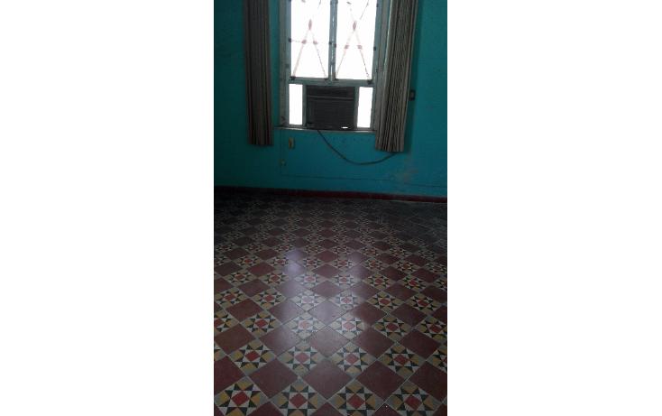 Foto de casa en venta en  , garcia gineres, mérida, yucatán, 1679042 No. 03