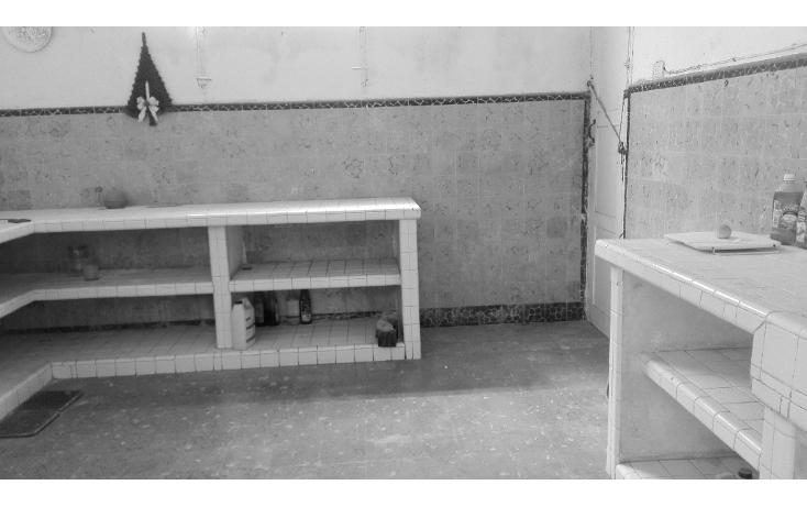 Foto de casa en venta en  , garcia gineres, mérida, yucatán, 1679042 No. 08