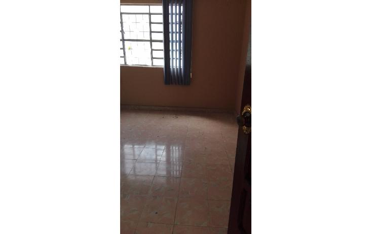 Foto de casa en venta en  , garcia gineres, mérida, yucatán, 1679042 No. 13