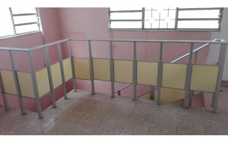 Foto de casa en venta en  , garcia gineres, mérida, yucatán, 1679042 No. 15