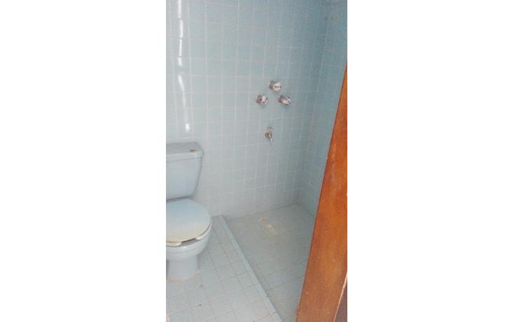 Foto de casa en venta en  , garcia gineres, mérida, yucatán, 1679042 No. 18