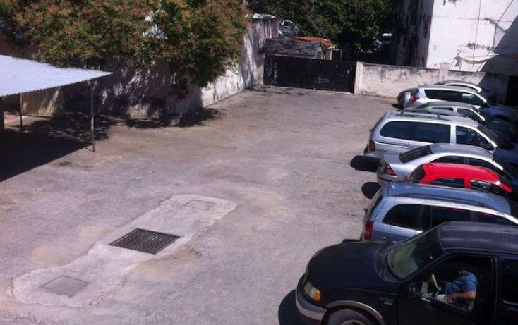 Foto de edificio en renta en, garcia gineres, mérida, yucatán, 1684482 no 05