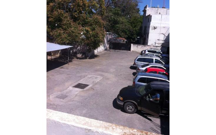 Foto de casa en venta en  , garcia gineres, mérida, yucatán, 1684482 No. 05