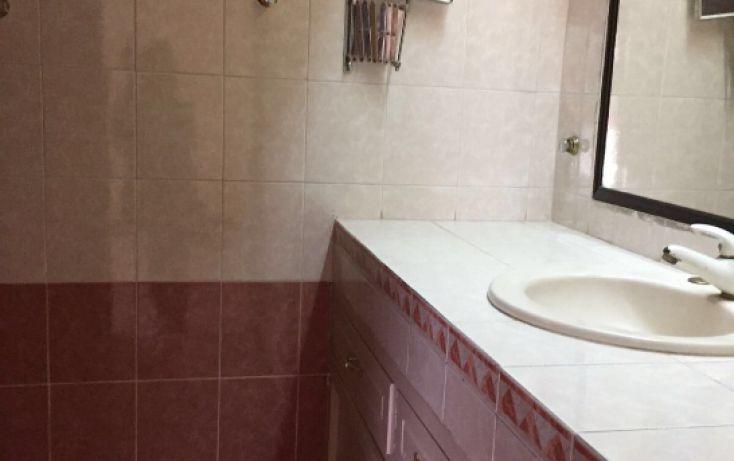 Foto de casa en venta en, garcia gineres, mérida, yucatán, 1690788 no 03