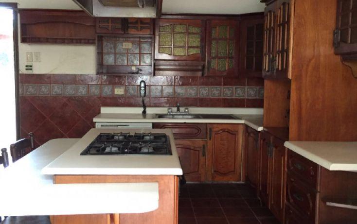 Foto de casa en venta en, garcia gineres, mérida, yucatán, 1690788 no 06