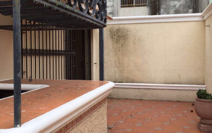 Foto de casa en venta en, garcia gineres, mérida, yucatán, 1690788 no 07