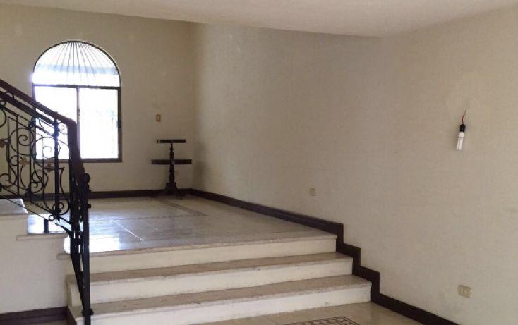 Foto de casa en venta en, garcia gineres, mérida, yucatán, 1690788 no 08