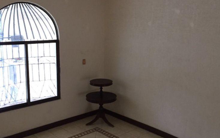 Foto de casa en venta en, garcia gineres, mérida, yucatán, 1690788 no 09