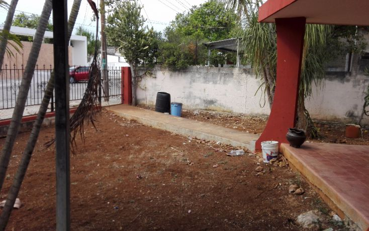 Foto de casa en venta en, garcia gineres, mérida, yucatán, 1691752 no 02