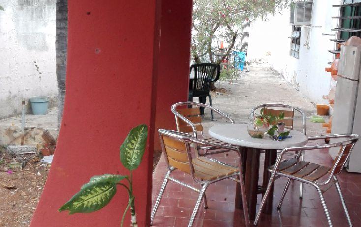 Foto de casa en venta en, garcia gineres, mérida, yucatán, 1691752 no 04