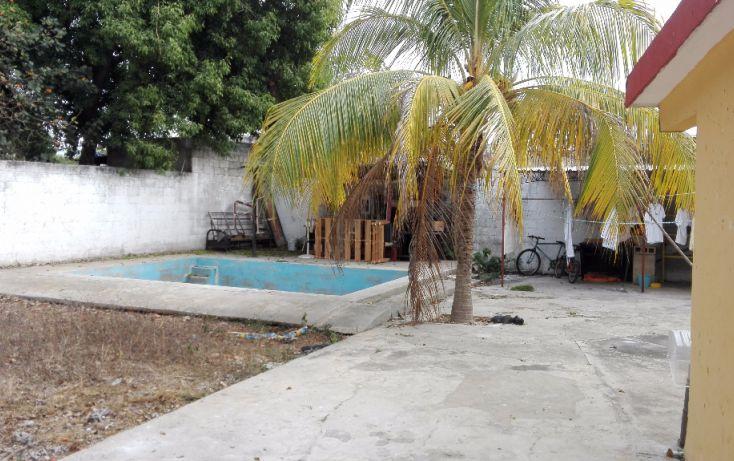 Foto de casa en venta en, garcia gineres, mérida, yucatán, 1691752 no 05