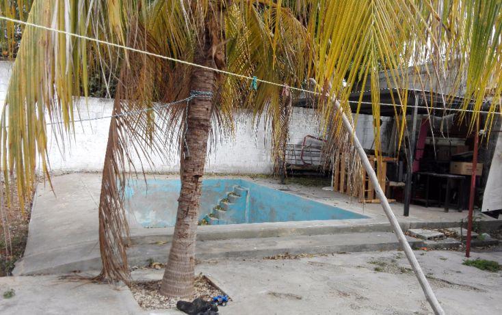 Foto de casa en venta en, garcia gineres, mérida, yucatán, 1691752 no 06