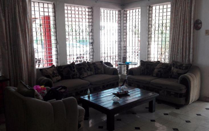 Foto de casa en venta en, garcia gineres, mérida, yucatán, 1691752 no 09