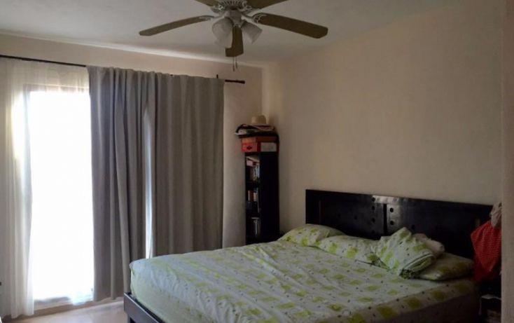 Foto de casa en venta en, garcia gineres, mérida, yucatán, 1699986 no 08