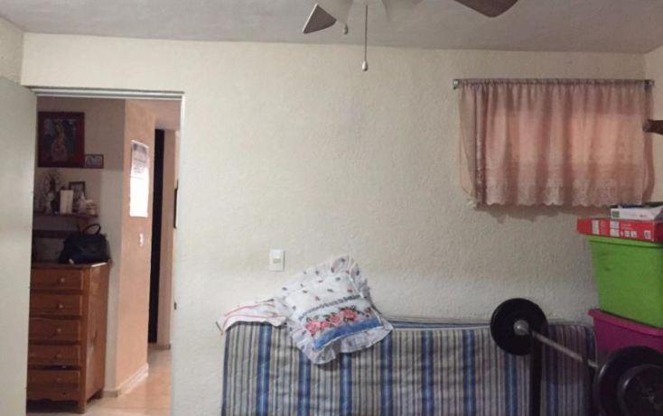 Foto de casa en venta en, garcia gineres, mérida, yucatán, 1699986 no 11