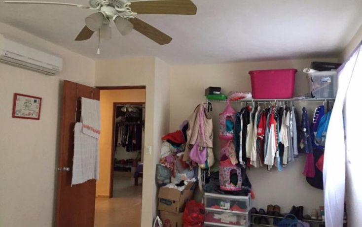Foto de casa en venta en, garcia gineres, mérida, yucatán, 1699986 no 13
