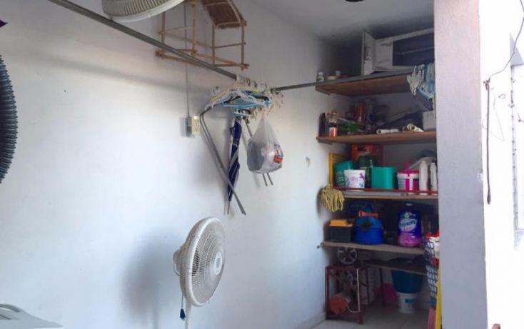 Foto de casa en venta en, garcia gineres, mérida, yucatán, 1699986 no 22