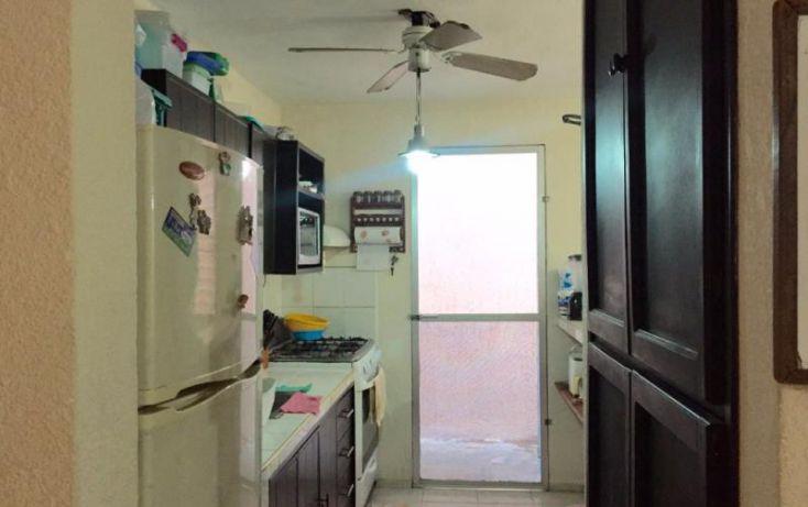 Foto de casa en venta en, garcia gineres, mérida, yucatán, 1699986 no 24