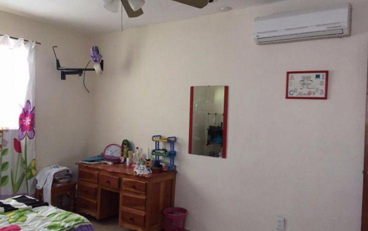 Foto de casa en venta en, garcia gineres, mérida, yucatán, 1699986 no 29