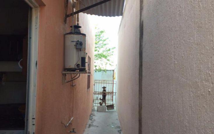 Foto de casa en venta en, garcia gineres, mérida, yucatán, 1699986 no 36