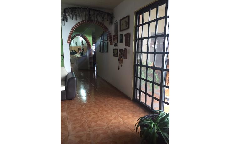 Foto de casa en venta en  , garcia gineres, mérida, yucatán, 1721582 No. 03