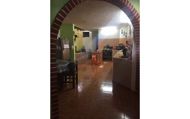 Foto de casa en venta en  , garcia gineres, mérida, yucatán, 1721582 No. 07