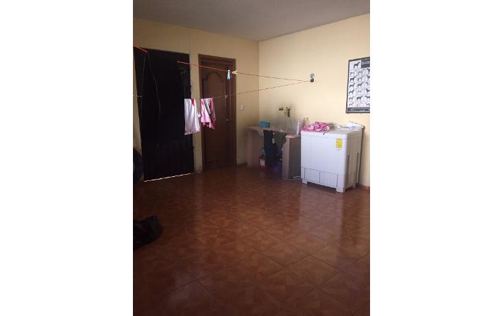 Foto de casa en venta en  , garcia gineres, mérida, yucatán, 1721582 No. 09