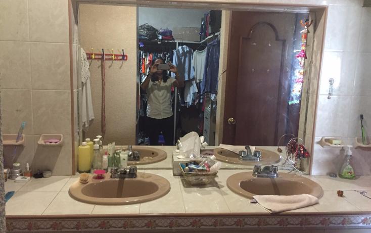 Foto de casa en venta en  , garcia gineres, mérida, yucatán, 1721582 No. 13