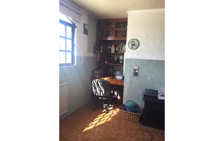 Foto de casa en venta en  , garcia gineres, mérida, yucatán, 1721582 No. 16