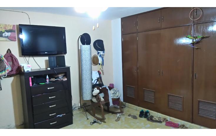 Foto de casa en venta en  , garcia gineres, mérida, yucatán, 1750476 No. 07