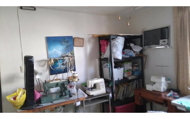 Foto de casa en venta en  , garcia gineres, mérida, yucatán, 1750476 No. 08