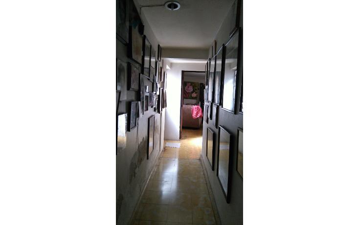 Foto de casa en venta en  , garcia gineres, mérida, yucatán, 1750476 No. 10