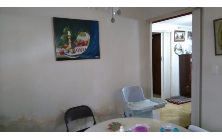 Foto de casa en venta en  , garcia gineres, mérida, yucatán, 1750476 No. 11