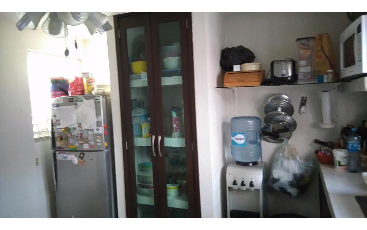 Foto de casa en venta en  , garcia gineres, mérida, yucatán, 1750476 No. 13