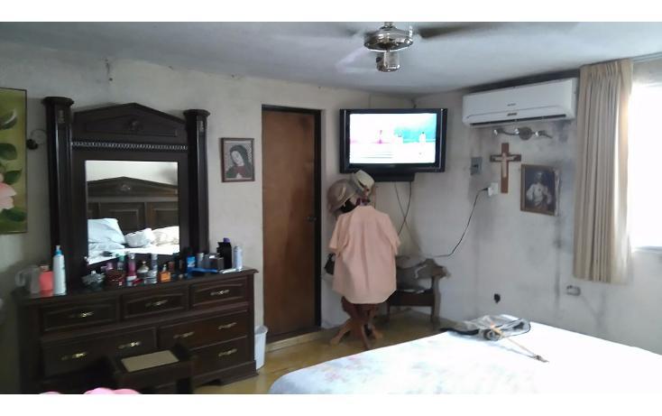 Foto de casa en venta en  , garcia gineres, mérida, yucatán, 1750476 No. 14