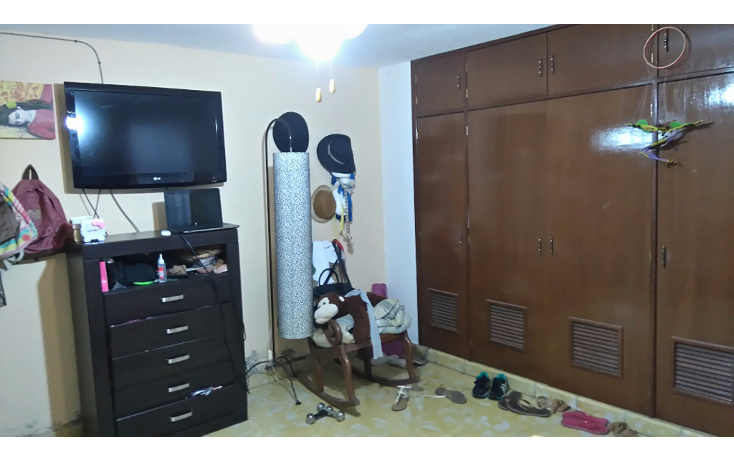 Foto de casa en venta en  , garcia gineres, mérida, yucatán, 1750476 No. 18