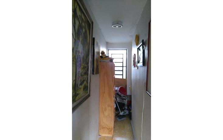 Foto de casa en venta en  , garcia gineres, mérida, yucatán, 1750476 No. 19