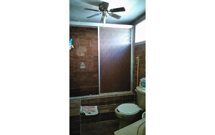 Foto de casa en venta en  , garcia gineres, mérida, yucatán, 1750476 No. 20