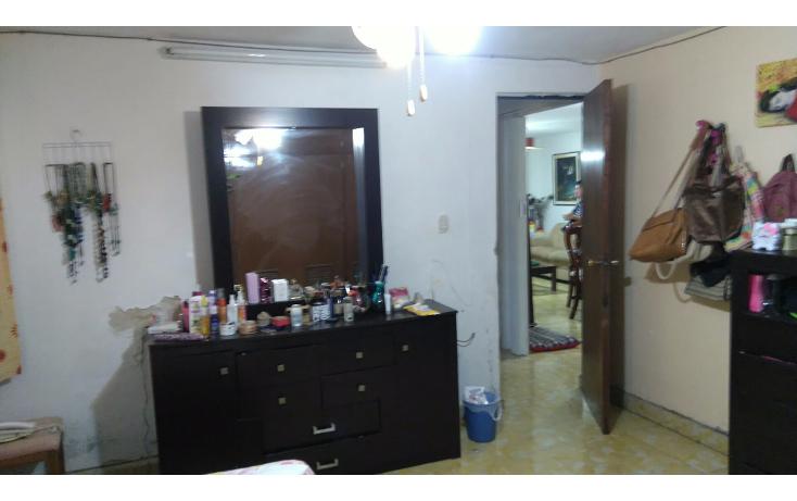 Foto de casa en venta en  , garcia gineres, mérida, yucatán, 1750476 No. 21