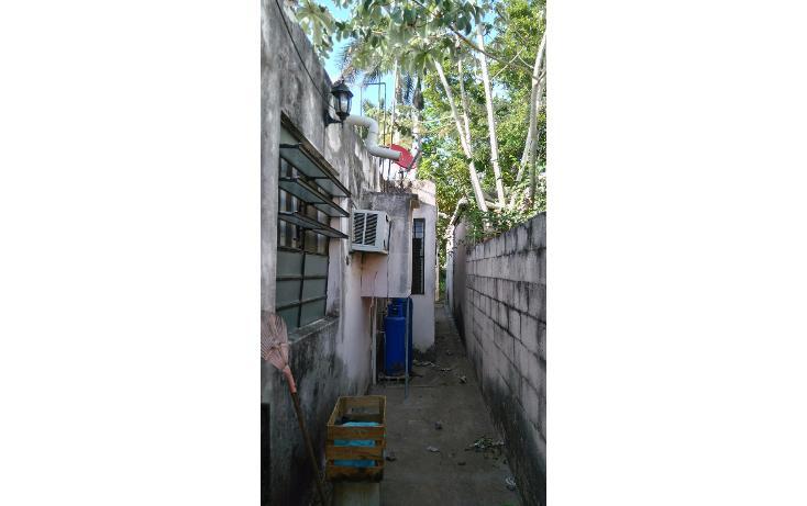 Foto de casa en venta en  , garcia gineres, mérida, yucatán, 1750476 No. 25