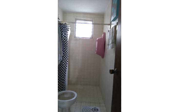 Foto de casa en venta en  , garcia gineres, mérida, yucatán, 1750476 No. 26