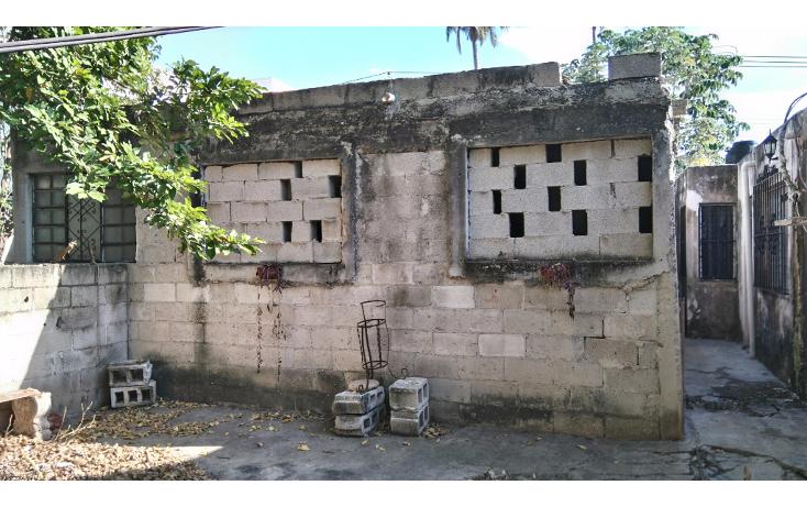 Foto de casa en venta en  , garcia gineres, mérida, yucatán, 1750476 No. 32
