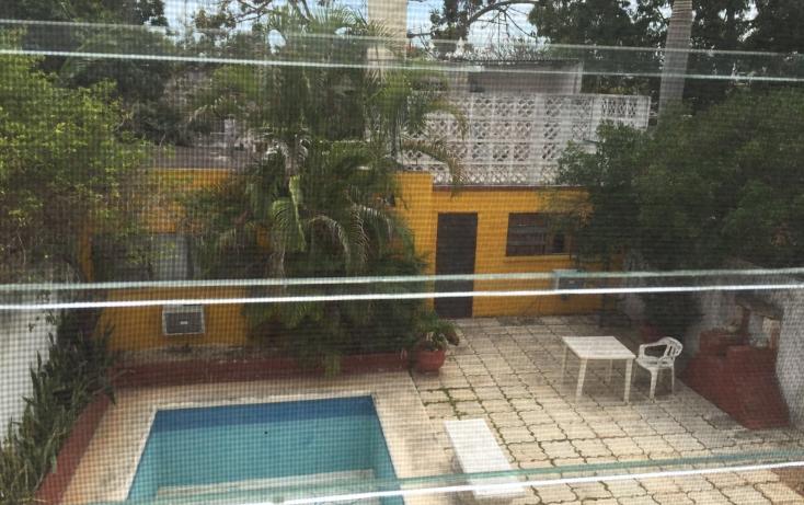 Foto de casa en venta en  , garcia gineres, mérida, yucatán, 1764790 No. 02