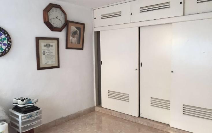 Foto de casa en venta en  , garcia gineres, mérida, yucatán, 1764790 No. 04